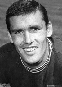 Tony Hateley (Aston Villa)