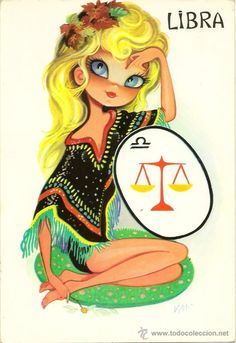 Horoscopo: Libra. What makes YOU tick?  Sign up for a chance to win a FREE #astrology reading. www.insideconnection.tv  Winners chosen monthly.