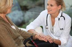 Лечение отека в Пурпура Шенлейна – Геноха нефрит http://www.kidney-cure.org/purpura-nephritis-symptoms/159.html
