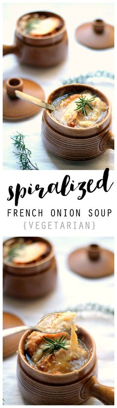 1000+ images about Spiral Goodness on Pinterest | Zucchini noodles ...