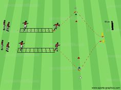 competitive_reaction_and_speed_drill_gg1f1g7vt6_mvynjwsvzr.jpg (584×438)