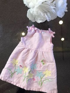 b5a839503 206 Best Girls  Clothing (Newborn-5T) images in 2019