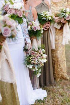 Weddings & Events Novelties Mariage Decoration Simple Chrysanthemum Crystal Twisted Beads Handmade Hair Band Headband Wedding Accessories Highly Polished