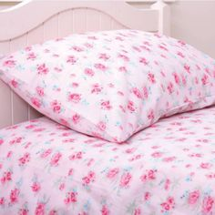 Girls Rosie cot bed duvet set  > http://www.babyface.uk.com/nursery-bedding/girls-nursery-bedding/all-girls-nursery-bedding/rosie-cot-bed-duvet-cover-set.html £35
