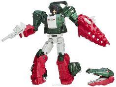 Transformers Трансформер Grax & Skullsmasher