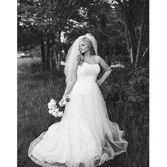 great vancouver wedding @karielizabeth1st the stunning bride #westcoast #wedding #weddingday #weddingdress #blackandwhite #fineartweddings #fineart #fineartphotography #jenniferpicardphotography #beauty #vancouverweddingphotographer #vancouver #life #love #liveauthentic #weddinginsider #weddinginspiration #weddingphotographer #bridal #pnw  #vancouverwedding