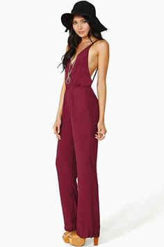 I discovered this Love Confession Jumpsuit on Keep. View it now.