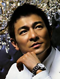 Andy Lau.. (born 27 September 1961) is a Hong Kong Cantopop singer, actor, presenter and film producer. Lau has been one of Hong Kong's most commercially successful film actors since the mid-1980s, performing in more than 160 films while maintaining a successful singing career at the same time.[