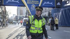 Film titles like Mark Wahlberg's 'Patriots Day,' 'American Assassin' and 'The Glass Castle' are headed to the Chinese online video company.