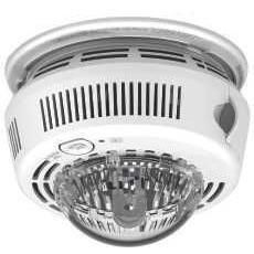 10 Best Smoke Alarms images in 2013 | Smoke alarms, Nest