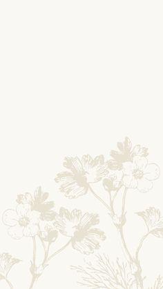 Classy Wallpaper, Simple Iphone Wallpaper, Look Wallpaper, Neutral Wallpaper, Abstract Iphone Wallpaper, Cute Pastel Wallpaper, Graphic Wallpaper, Sunset Wallpaper, Iphone Background Wallpaper
