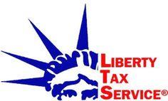 #28 - Liberty Tax Service
