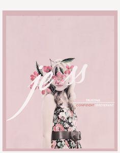 Until Dawn: Jess