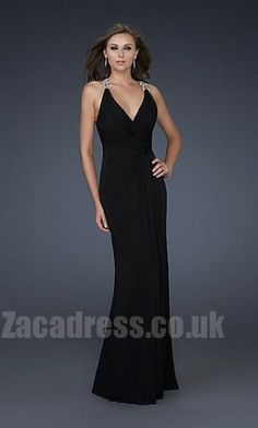 4a07c3d1b7c 199 Best Prom Dresses images