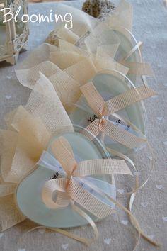 Μπομπονιερες γαμου Exclusive line 1 - Blooming Diy Wedding, Bloom