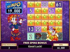 Penny Video Slot Machine With Las Vegas Strip Casino Las
