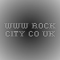 www.rock-city.co.uk