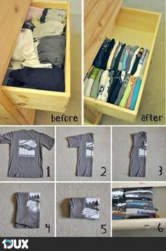 Dorm Room Ideas Tips Tricks and Hacks Small Room Organization College Dorm Decorations Dorm Hacks Ideas Organization Room Small Tips Tricks