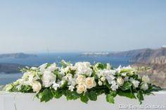 Click to enlarge image Santorini20thSeptWed011.jpg.JPG