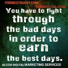 Ability is what you're capable of doing. Motivation determines what you do. Attitude determines how well you do it.  Happy #Friday!   ALEEM DIGITAL MARKETING SERVICES!   http://findbestbuddy.com  http://tabsdigital.com