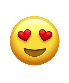 Animated Emoticons, Funny Emoticons, Smileys, Emoticon Faces, Funny Emoji Faces, Icon Emoji, Emoji Characters, Hug Gif, Smile Gif