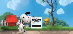 Peanuts-sl2.jpg (1680×808)