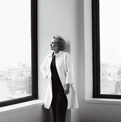 Hillary Clinton is still in the limelight, still a prominent figure in the media, but hearing one of her earliest speeches has us so inspired.