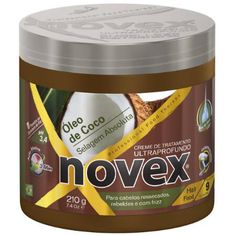 aceite-de-coco-de-novex2