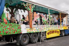 village carnival - Поиск в Google