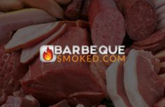 The 5 Best Meats to Smoke & Barbeque Smoked