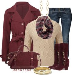 """""""In my Closet"""" by mssgibbs on Polyvore"""