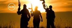 Cazuza: Abin deixou terrorista da Al Qaeda fugir em MG, di...