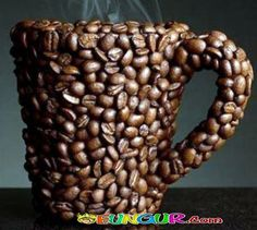awesome_coffee_