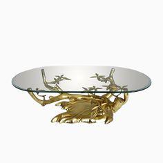 Vintage Bonsai Couchtisch von Willy Daro Jetzt bestellen unter: https://moebel.ladendirekt.de/wohnzimmer/tische/couchtische/?uid=5c5f3d91-037b-5660-a909-ff15518a7cf6&utm_source=pinterest&utm_medium=pin&utm_campaign=boards #wohnzimmer #couchtische #tische