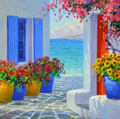 sd3614-primary-colors-of-mykonos-10x10.jpg (1200×1197)