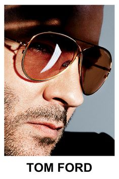 Tom Ford sunglasses and Tom Ford eyeglass optical for men and women at Designer Eyes comes with complimentary shipping on all US orders. Tom Ford Eyewear, Tom Ford Sunglasses, Sunglasses Women, Swimsuits, Bikinis, Swimwear, Famous Brands, Monokini, Eyeglasses