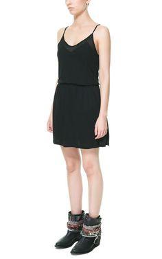 a7f04ce8 13 Best Saias e shorts images | Accessorize skirts, Mini skirts ...
