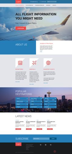 Coming soon: Airport WordPress Theme. Check Out its release: http://www.templatemonster.com/?utm_source=pinterest&utm_medium=timeline&utm_campaign=comsoon