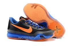 Tenis De Basquete, Laranja, Produtos, Sapatilhas, Preto, Produtividade, Tênis Nike, Tênis Infantis Nike, Tênis Converse