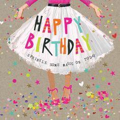 My Second Favorite Happy Birthday Meme Birthday Blessings, Birthday Wishes Cards, Happy Birthday Messages, Happy Birthday Greetings, Best Birthday Quotes, Happy Birthday Pictures, Birthday Sayings, Magic Birthday, Birthday Love