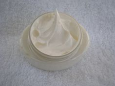 MUSCLE RESCUE Shea Whipped Massage Body Butter 4 by ScrubsbyStudds, $12.00