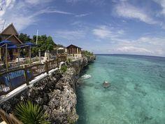 Amatoa Resort, Bira, Sulawesi, Indonesia Cc: @Dian Wee @dianesque