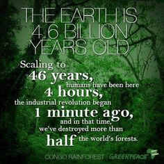 science, nature, earth