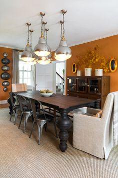 Chango-co-portfolio-interiors-eclectic-dining-room