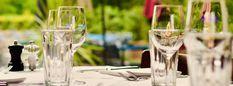 Turbinenhaus, Zürich, . Ricotta Gnocchi, Flute, Restaurants, Tableware, Kitchen, Mediterranean Kitchen, Home Made, Dinnerware, Cooking