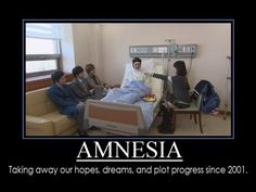 Its so common in Korean dramas that its ridiculous.