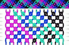 Normal Pattern #1517 added by hamtro12