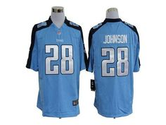 Team Jerseys Available - Buy Discount Authentic Nfl Apparel