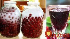 Recent Recipes - Receptik. Cocktails, Alcoholic Drinks, Wine Recipes, Cooking Recipes, Homemade Wine, Welcome Drink, Russian Recipes, Getting Drunk, Mason Jars