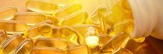 A study has linked vitamin D deficiency with an increased risk for cancer and autoimmune diseases, such as rheumatoid arthritis MS, and lupus. Vitamin A, Too Much Vitamin D, Diabetic Breakfast, Diabetic Snacks, Types Of Arthritis, Rheumatoid Arthritis, Arthritis Remedies, Omega 3, Immune System
